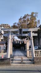 20190224松尾神社.jpg